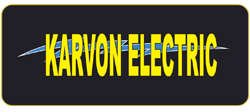 Welcome to Karvon Corp